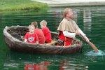 DIFboat