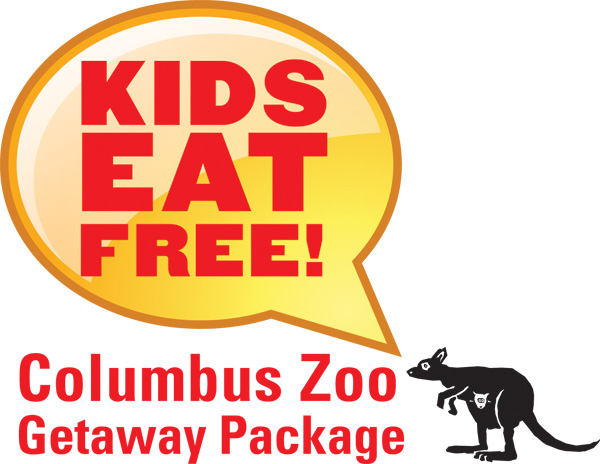 Columbus zoo discount coupons