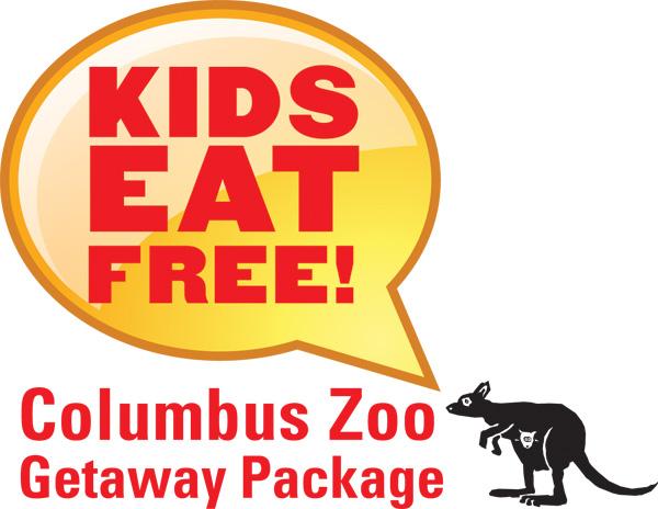 Columbus zoo discount coupons