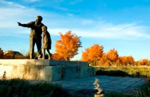 Dublin Ohio Fall Getaways