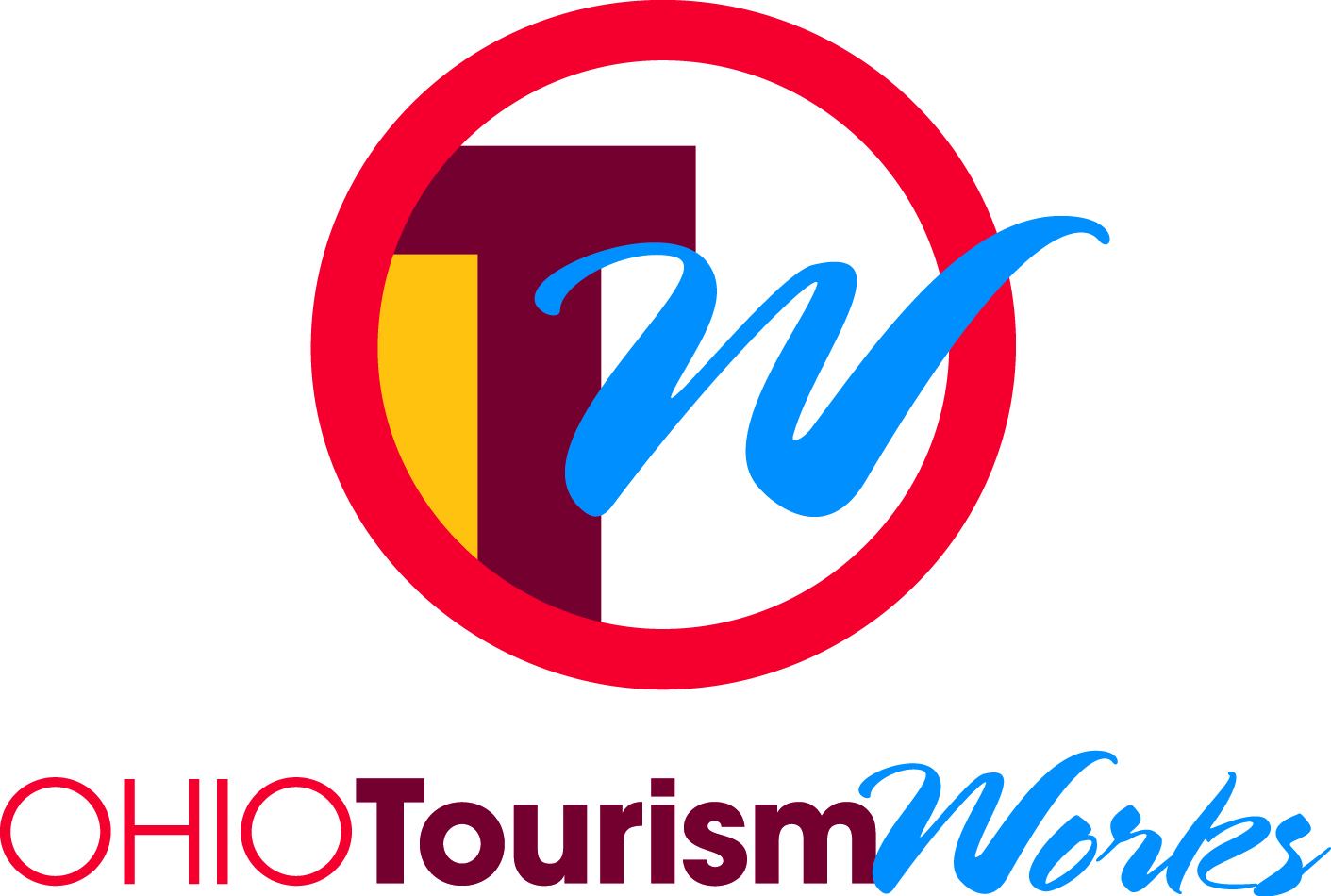 ohio dublin tourism boosted with new state model