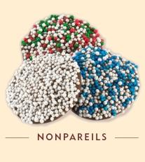 nonpareils