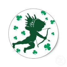 irish_cupid_sticker-p217566059317036062envb3_400