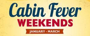 Cabin-Fever-web